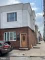 2555 Darien Street - Photo 1