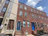 1545 Lambert Street - Photo 25