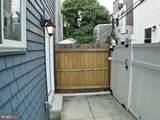1545 Lambert Street - Photo 9