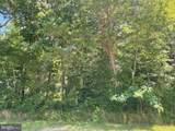 12645 Ponder Road - Photo 2