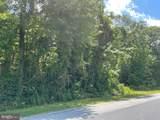 12645 Ponder Road - Photo 3