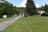 24104 Watters Road - Photo 25