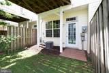 20422 Homeland Terrace - Photo 33