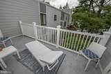 1710 Oakwood Terrace - Photo 16