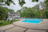 1710 Oakwood Terrace - Photo 20