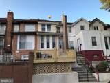 6042 Cedarhurst Street - Photo 28