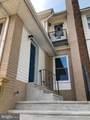 6042 Cedarhurst Street - Photo 30