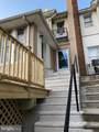 6042 Cedarhurst Street - Photo 32