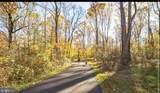 7203 Winding Hills Drive - Photo 26