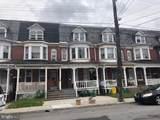 452 Prospect Street - Photo 1