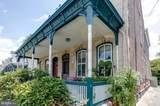 521 Hermitage Street - Photo 2