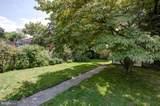 521 Hermitage Street - Photo 42