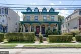 521 Hermitage Street - Photo 49