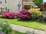 521 Hermitage Street - Photo 50