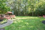 23056 Pine Needle Court - Photo 27