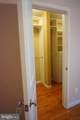 2312 Cobble Hill Terrace - Photo 11