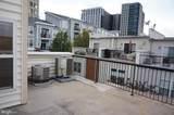 2312 Cobble Hill Terrace - Photo 26