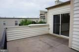 2312 Cobble Hill Terrace - Photo 27