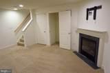 2312 Cobble Hill Terrace - Photo 28