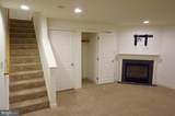 2312 Cobble Hill Terrace - Photo 29