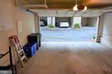 2312 Cobble Hill Terrace - Photo 30