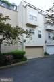 2312 Cobble Hill Terrace - Photo 32