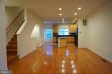 2312 Cobble Hill Terrace - Photo 4