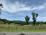 0 Castleton View Road - Photo 5
