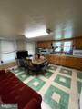 3237 Ridge Pike - Photo 13