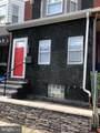 5735 Osage Avenue - Photo 1