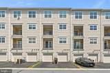 42563 Highgate Terrace - Photo 27