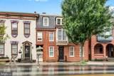217 Baltimore Street - Photo 1