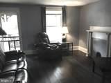26 8TH Avenue - Photo 2
