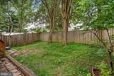 18016 Fence Post Court - Photo 33