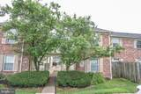 116 Oberlin Terrace - Photo 2