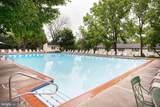 116 Oberlin Terrace - Photo 30