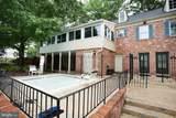 116 Oberlin Terrace - Photo 31