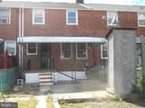 5731 Maplehill Road - Photo 13