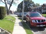 5731 Maplehill Road - Photo 15