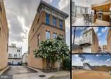 604 Glover Street - Photo 1