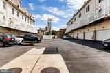 604 Glover Street - Photo 29