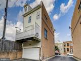 604 Glover Street - Photo 3