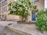604 Glover Street - Photo 4