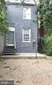 1831 Riggs Avenue - Photo 3
