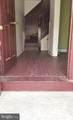 1831 Riggs Avenue - Photo 4