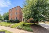 1734 Abingdon Drive - Photo 3