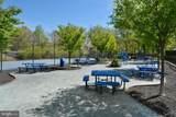 7333 New Hampshire Avenue - Photo 41