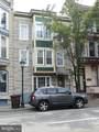 123 Franklin Street - Photo 34
