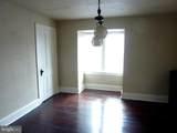 529 King Street - Photo 3