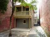 529 King Street - Photo 36